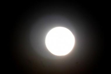 moon_aura