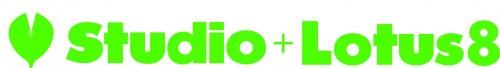 lotus8yokonaga_logo