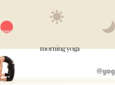 morningyoga