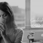 おやすみ前の5分間*ハーバルセラピーヨガ