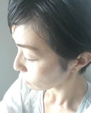 tsutsuitorakichi