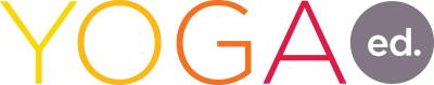 YOGAed-logo-web
