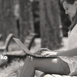 人を惹きつけるレッスンタイトル&ブログタイトルを付けるコツ