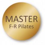 FRP_master