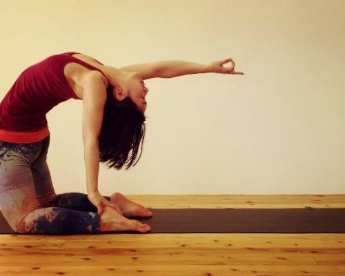 yogawithmoe_yoga祭18