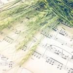 """""""ヴェーダ"""" に記された、最古の音楽療法とは。"""