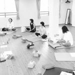 『ヨガ祭 2018』学びを深めるセミナー系クラスのご紹介