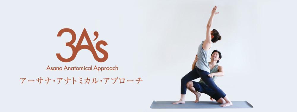 0217_実践マインドフルネス瞑想_バナー