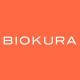 BIOKURA(ビオクラ)