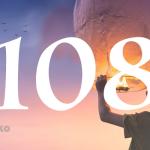 2019年の年末太陽礼拝、全国のヨガスタジオより、オススメを一気にご紹介!