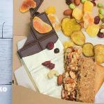 ダイエット中の間食は「贅沢」を選ぶほうが痩せられる!?