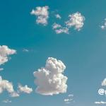 空模様とこころ