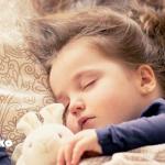 Sleep~眠る人は育つ~