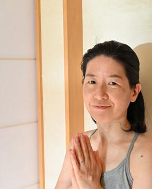 yogadenobinobi